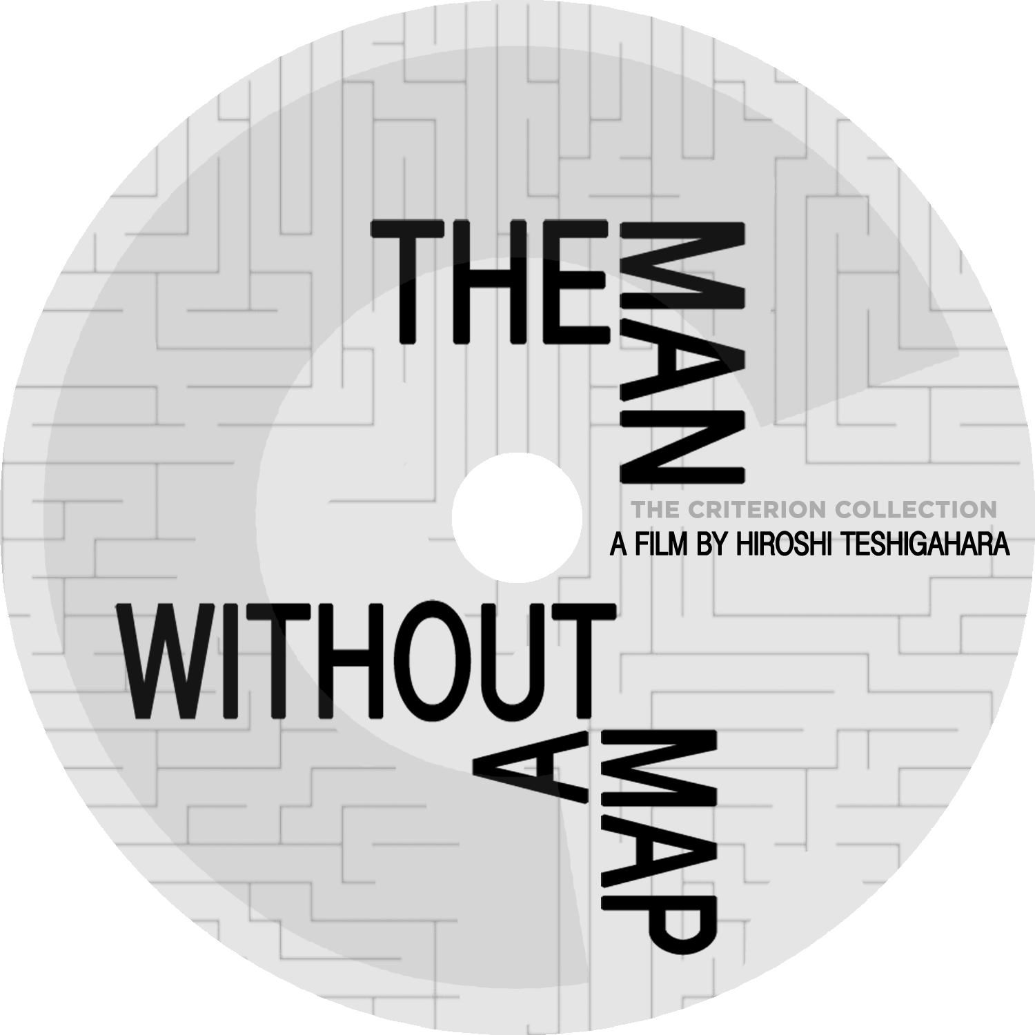 man-without-a-map-disc-2.png