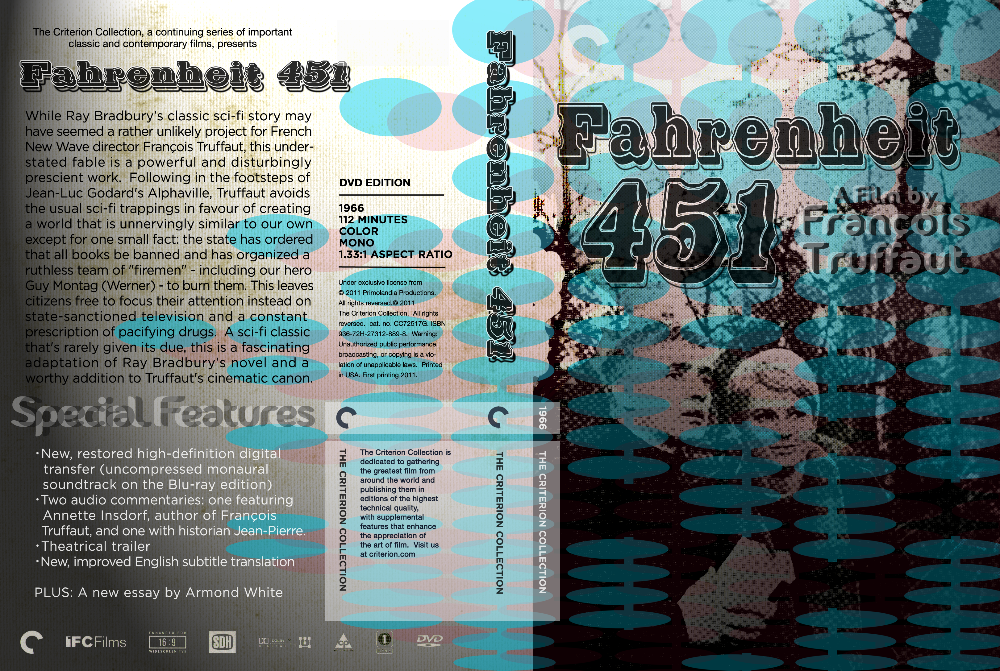 fahrenheit 451 conformity essays Need help on themes in ray bradbury's fahrenheit 451 check out our thorough thematic analysis from the creators of sparknotes.