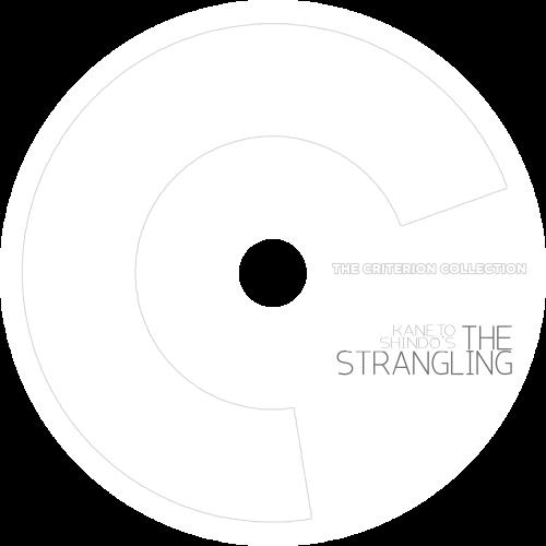 Strangling Disc