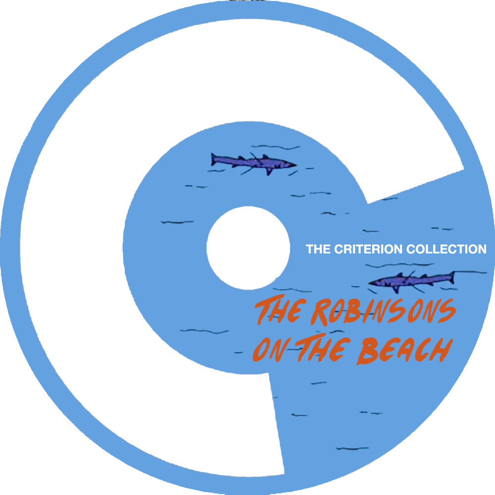 Robinson on the Beach DISC.png
