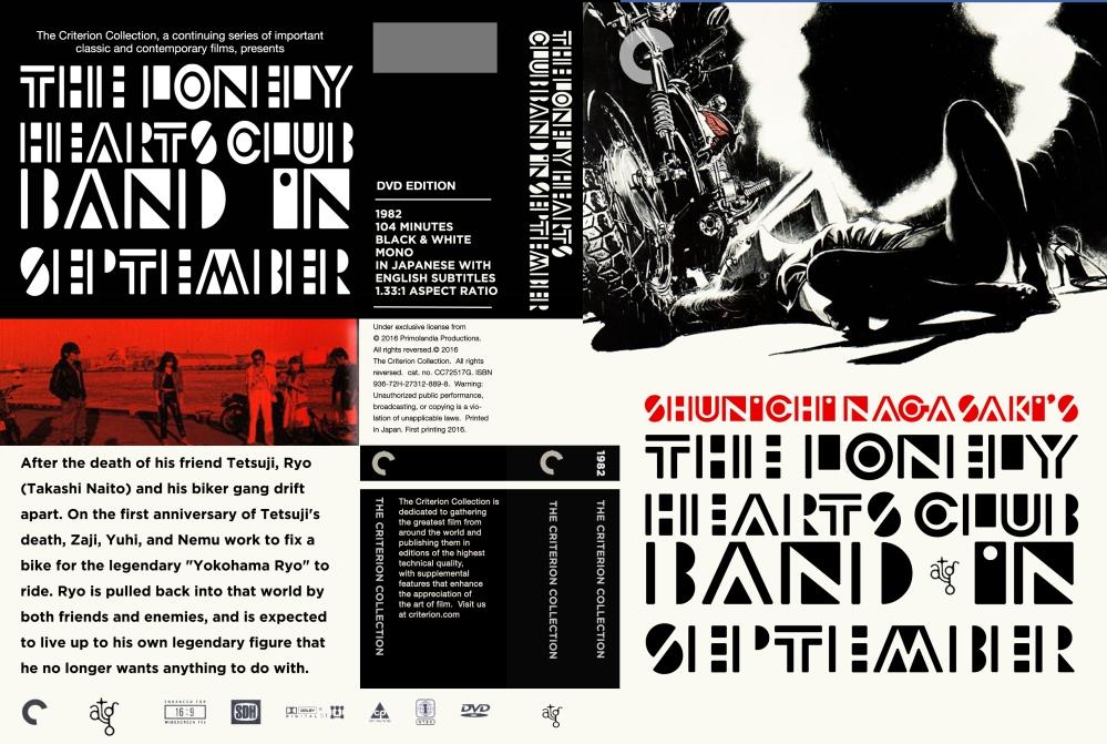 TLHCBIS COVER.jpg