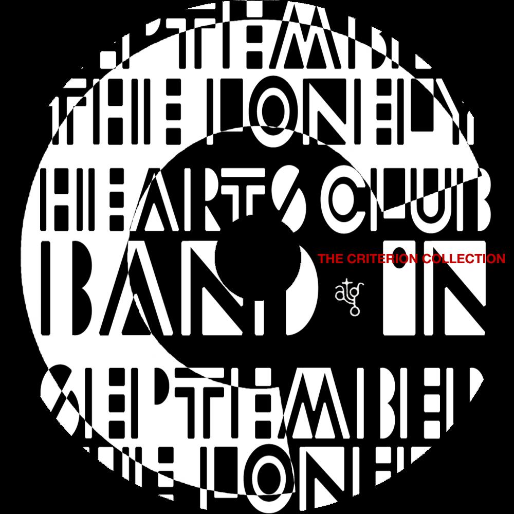 TLHCBIS DISC.png